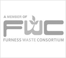 Furness Engineering and Technology Ltd
